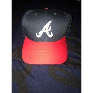 Atlanta Braves SnapBack